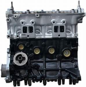 Diagram Of 91 Toyota Tercel Engine
