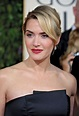 Kate Winslet | Biography, Movies, & Facts | Britannica