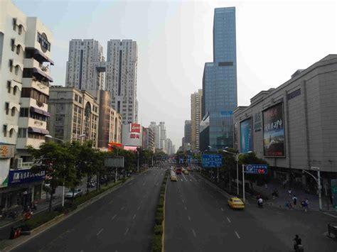 high speed train trip  suzhou nanjing