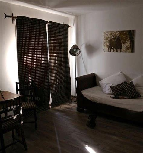 chambre d hote camargue manade chambres d 39 hôtes camargue chambres d 39 hôtes saintes maries