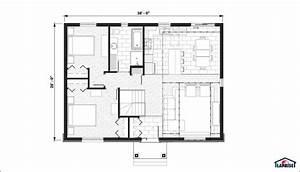 plan de maison 2d With wonderful creer plan maison 3d 2 logiciel gratuit pour dessiner vos plans de maison en 3d