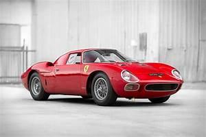 Ferrari 250 Lm : my feedly 1964 ferrari 250 lm your personal shopping ~ Medecine-chirurgie-esthetiques.com Avis de Voitures