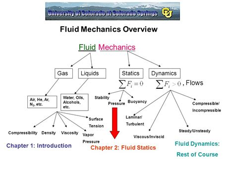 Fluid Mechanics Resume by Molecular And Nutritional Aspects Of