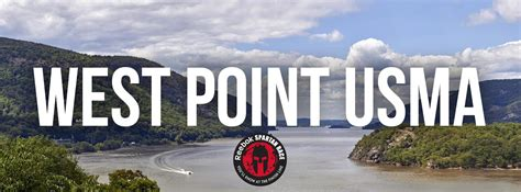 west point spartan race sprint ocraddict