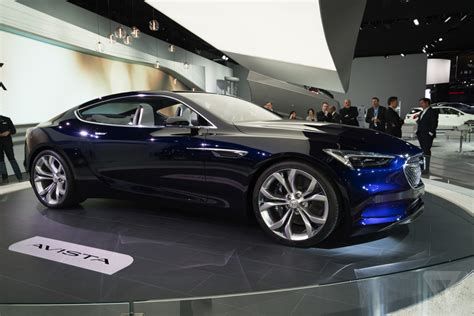 buick avista coupe    gorgeous  person