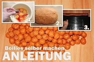 Klimaanlage Selber Machen : pellets selber produzieren klimaanlage und heizung zu hause ~ Buech-reservation.com Haus und Dekorationen