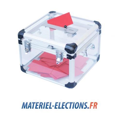bureau de vote election dp bureau de vote election dp 28 images elections l 233