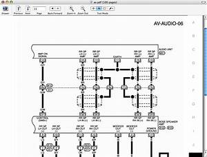 Infiniti G35 Coupe 2006 Wiring Diagram : 06 coupe w bose question on loc and wiring g35driver ~ A.2002-acura-tl-radio.info Haus und Dekorationen