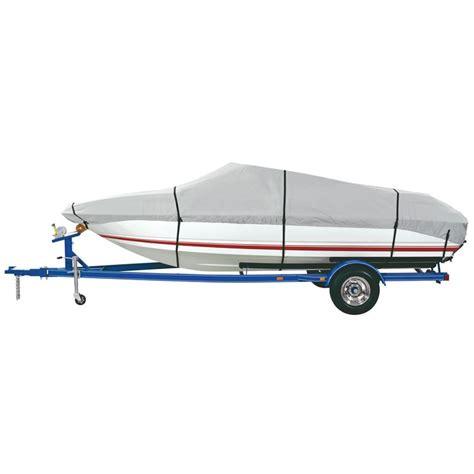Waterproofing Aluminum Boat by Best 25 Boat Covers Ideas On Pontoon Boat