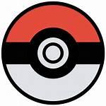 Pokemon Movie Film Icon Ir Icons Pictogram