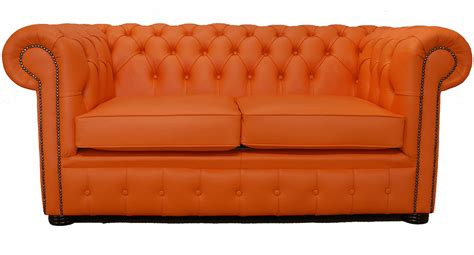 furniture power recliner orange sofas architecture interior design