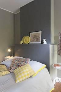 Peindre Un Mur Deja Peint Sans Poncer : peinture pour meuble avec vernis int gr relooking v33 ~ Dailycaller-alerts.com Idées de Décoration