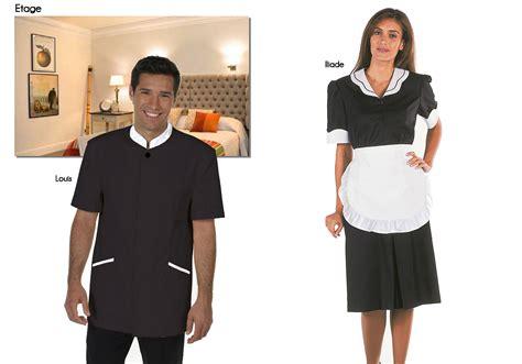 offre d emploi femme de chambre projets clients service d 39 étage femme et valet de