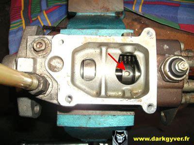 kit reparation pompe injection lucas kit couvercle 9109 620h pompe lucas quelques liens utiles