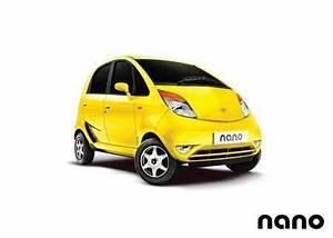 La Voiture La Moins Chère Au Monde : tata nano la voiture 2000 dollars blog automobile ~ Gottalentnigeria.com Avis de Voitures