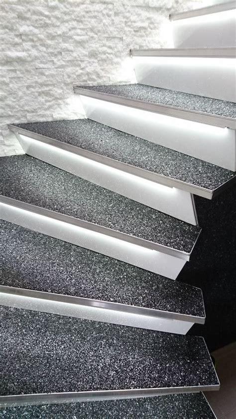Teppich Reparieren So Funktionierts by Steinteppich Selbst Verlegen Gardening In 2019