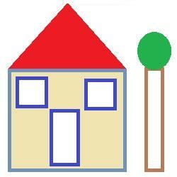 preschool shapes activities  printable math activities