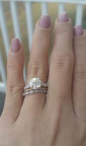 show me all rings you have e rings bands eternity rings With do you use the same ring for engagement and wedding