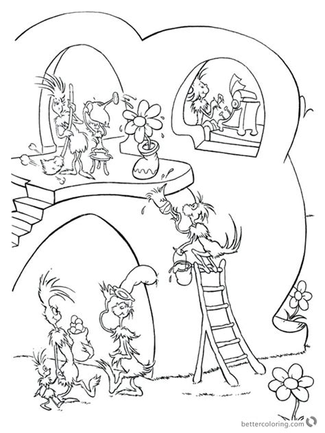 green eggs and ham coloring pages dr seuss green eggs and ham coloring pages busy working
