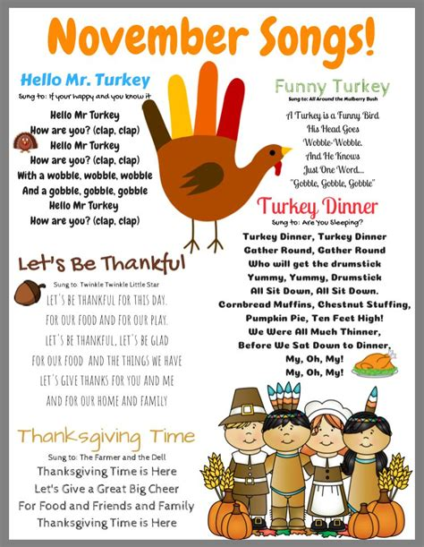 pin by stephanie pyles on education thanksgiving