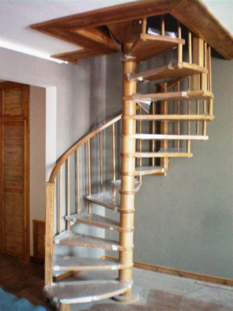 monte escalier electrique prix prix monte escalier electrique 28 images chaise monte escalier pour monter et descendre les