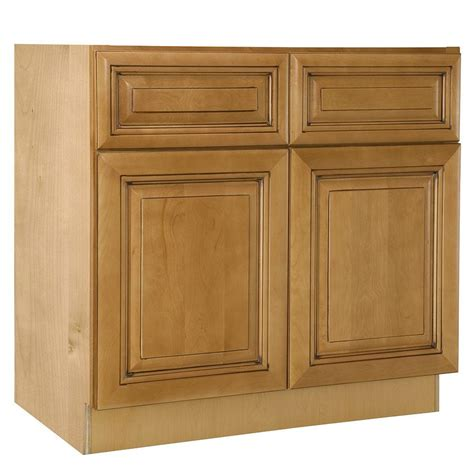 Home Depot Unfinished Sink Base Cabinets by Home Depot Bathroom Sink Base Cabinets Cabinets Design Ideas