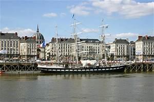 Vol Nantes Reunion : nantes france destinations vols a roport marseille provence ~ Maxctalentgroup.com Avis de Voitures