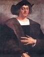 Christopher Columbus Biography - Biography.com