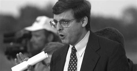 Is Merrick Garland Anti-Gun? 'It's Impossible To Tell.'