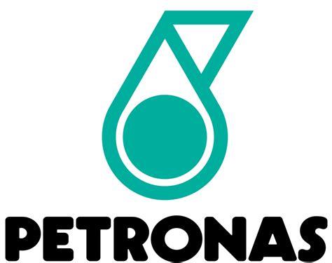 File:Petronas Logo.svg - Wikimedia Commons