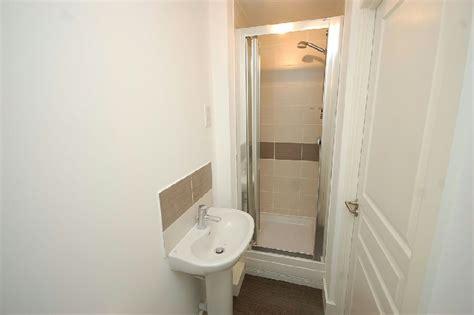 Bathroom Ideas Decorating Small Bedroom Ensuite  Lentine