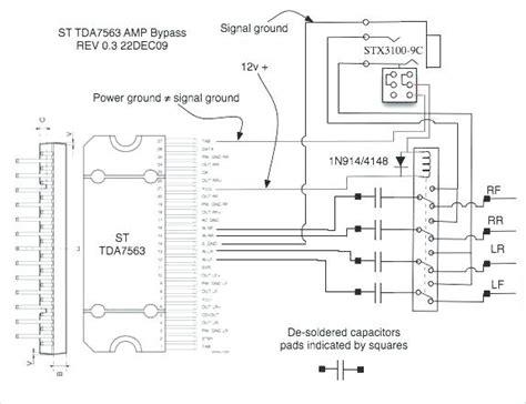 Volvo Vnl Fuse Diagram by Volvo Vnl Fuse Box Diagram Wiring Wiring Diagram For Free