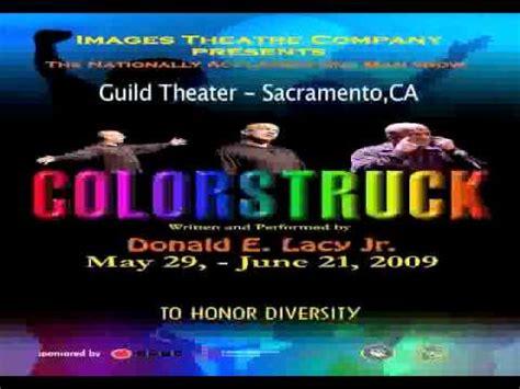 color struck colorstruck