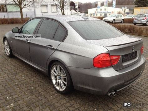 2010 Bmw 330i Aut  M Package, Tv, Xenon, Leather Car
