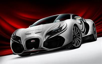 Bugatti Cool Wallpapers 4k Yodobi