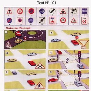 Test Code De La Route : code de la route google ~ Maxctalentgroup.com Avis de Voitures