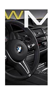 BMW M4 ★ LOVELY Interior Design ★ - YouTube