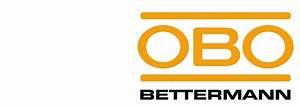 Obo Bettermann Produkte : obo bettermann reng ring v relser ~ Frokenaadalensverden.com Haus und Dekorationen