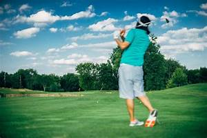 Top 20 Richest Golf Players In The World