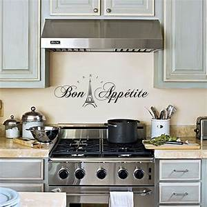 25 best ideas about kitchen decals on pinterest kitchen for Kitchen cabinets lowes with how to make vinyl stickers inkjet printer