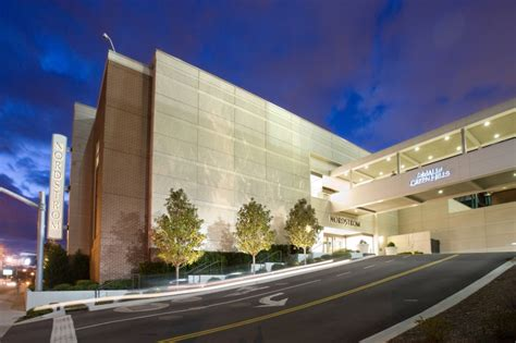 nordstrom rack nashville mall at green nashville shopping eventseeker