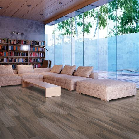 mohawk loftland spicewood tile flooring