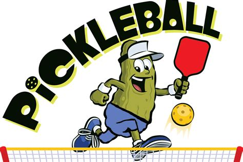 There's a new sport in town: Pickleball - O'Fallon Weekly