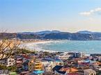 Top 10 Weekend Getaways from Tokyo (with Photos ...