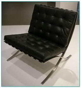 Möbel Aus Polen Bestellen : m bel polen online kaufen 2 ~ Watch28wear.com Haus und Dekorationen
