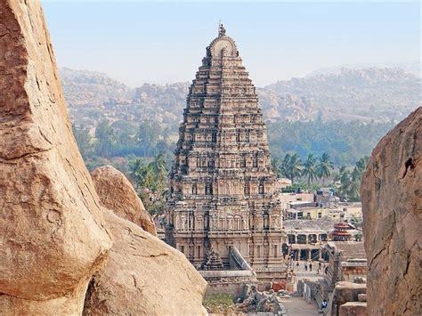 lost in south india by 11 south indian temples that every indian should visit