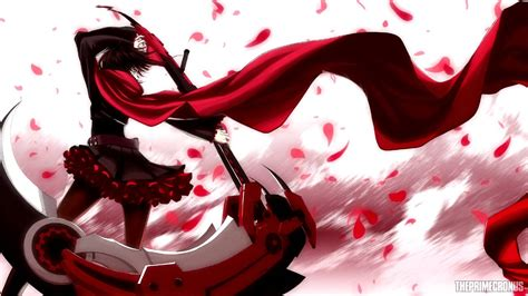 anime wallpapers hd    mobile iphone pc
