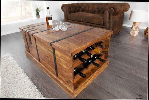 table en bois massif pas cher 28 images table avec
