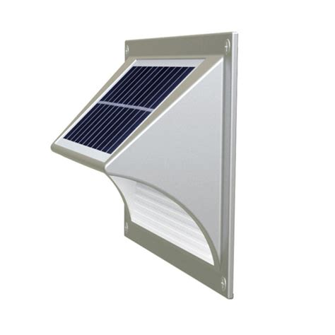 outdoor lighting outstanding solar wall lights wall