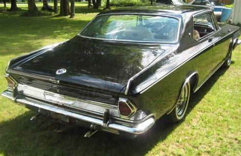 Chrysler Hotline by 1964 Chrysler 300 For Sale Hotrodhotline